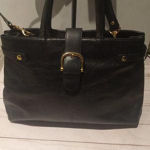 🍀🌺 Genuine leather bag 🍀🍀